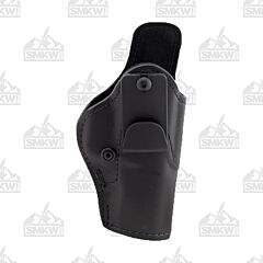 """Safariland Inside-the-Pants Holster - S&W/Glock - 2""""-4.0""""BBL - Right Hand"""