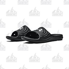 Under Armour Men's Locker IV Slides