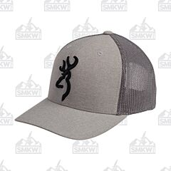 Browning Realm Gray Cap