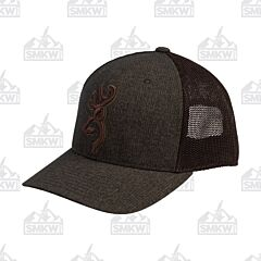 Browning Realm Olive Cap