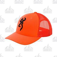 Browning Blaze Proof Cap