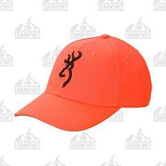 Browning Blaze Safety Cap