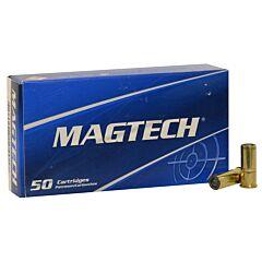 Magtech Sport 32 S&W Long 98 Grain Wadcutter 50 Rounds