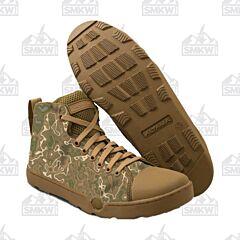 Altama Multicam Assault Relv Mid Shoes