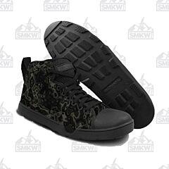 Altama Maritime Assault Relv Mid Shoes