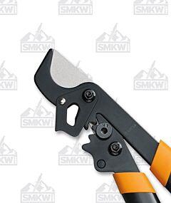 Fiskars® PowerGear2™ Lopper