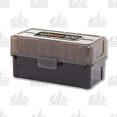 Caldwell Mag Charger Ammo Box .223/5.56/.204 5 Pack