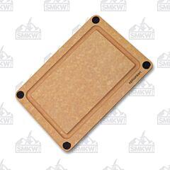 """Epicurean All In One Cutting Board 9.5"""" x 6.5"""""""