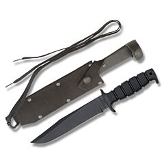 Ontario SP-6 Fighting Knife