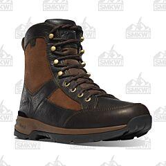 Danner Recurve Work Boot