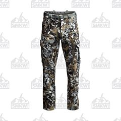 Sitka Whitetail Elevated Stratus Pants