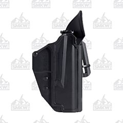 """5.11 ThumbDrive Level 2 Retention Holster M&P 4"""" Compact/Commander (.45) Right Hand"""