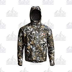 Sitka Whitetail Elevated Downpour Jacket