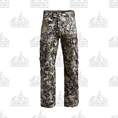 Sitka Equinox Whitetail Elevated Pants