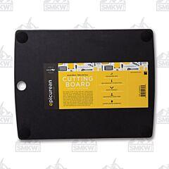 """Epicurean All-In-One Cutting Board Black 11.5""""x9"""""""