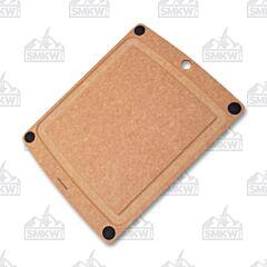 """Epicurean All In One Cutting Board 14.5"""" x 11.25"""""""