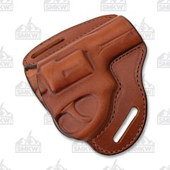 Bianchi Model 57 Remedy Holster Right Hand Carry Size 22A