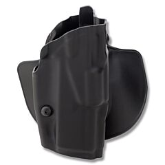 "Safariland ALS Paddle Holster - FN FNS 9mm, .40 - 4""BBL - Right Hand"