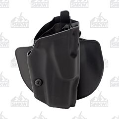 Safariland ALS Paddle Holster - Sig P239 9mm - Right Hand
