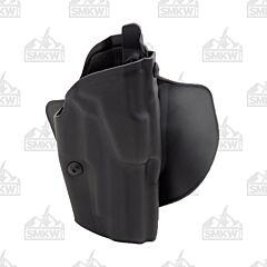 Safariland ALS Paddle Holster - Sig P220 P226 - Right Hand