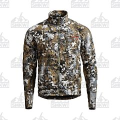 Sitka Whitetail Elevated Celsius Midi Jacket