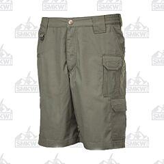 5.11 Taclite Pro Shorts - Green - 28