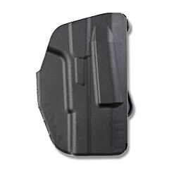 Safariland Micro 7TS S&W Shield Holster Model 7371-179-411