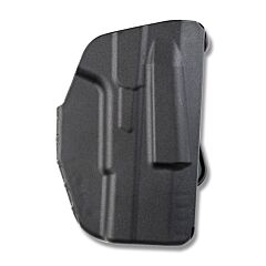 Safariland Micro 7TS Ruger LC9/LC380 Holster Model 7371-184-411