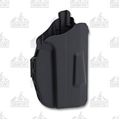 Safariland Model 7371 7TS Concealment Paddle Holster