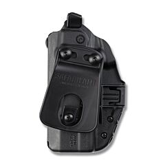 Safariland Micro 7TS Glock 42/43 Holster Model 7371-895-411