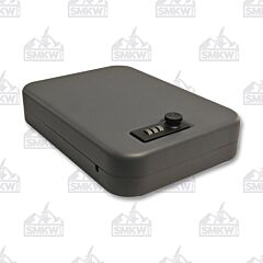 Snapsafe XL Lock Box with Combo Lock