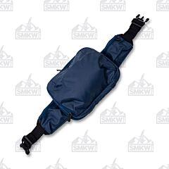 SOG Surrept/04 CS Waistpack Steel Blue and Frost