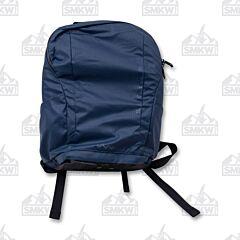 SOG Surept/16 CS Daypack Steel Blue