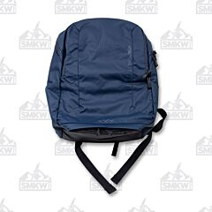 SOG Surrept/24 CS Daypack Steel Blue