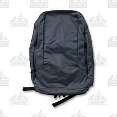 SOG Surrept/36 CS Travel Pack Charcoal Gray