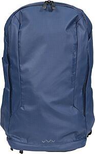 SOG Surrept/36 CS Travel Pack Steel Blue