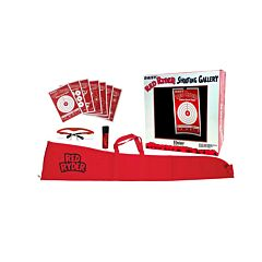 Daisy Red Ryder Combo Kit