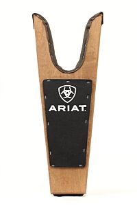 Ariat Small Boot Jack