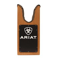 Ariat Boot Jack Extra Large