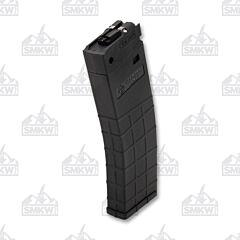 Tippman Arms M4-22 .22 LR 25 Round Magazine