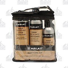 Ariat Boot Care Multipack