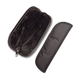 11 Inch Cordura Knife Pack