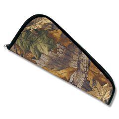 "16-1/2"" Camouflage Nylon Gun Case"