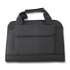 Carry All Double Pistol Range Case