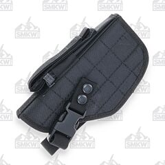 Concealed Carry Universal Hip Holster