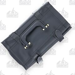 X-Large Carry-All Storage Roll