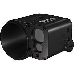 ATN Auxiliary Ballistic Laser Rangefinder
