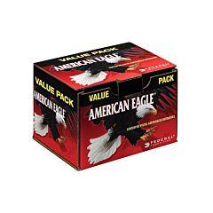 Federal American Eagle 45 ACP 230 Grain Full Metal Jacket 100 Rounds