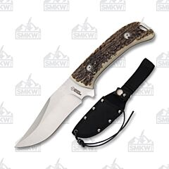 American Hunter Imitation Stag Skinner