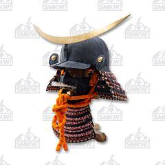 Hanwei Date Masamune Helmet